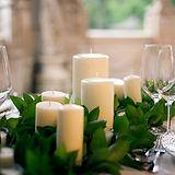 Twist Events - Event Planning