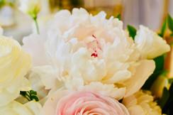 Twist Events Wedding Flowers