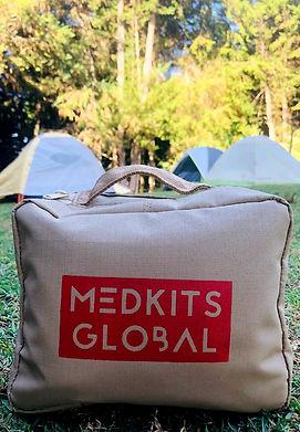 Medkits Camping3_edited.jpg