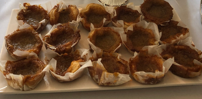Charmaine Sweets Butter Tarts.jpeg