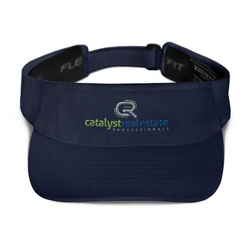 Catalyst Visor - Assorted Colors