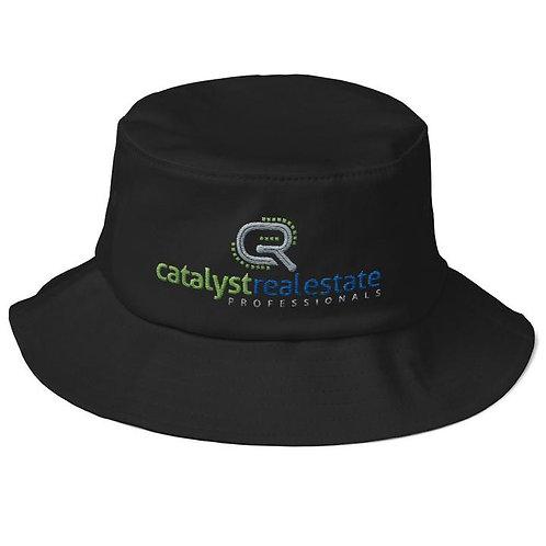 Catalyst Bucket Hat