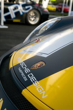 PorscheIrvine-18.jpg