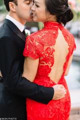 Chi-Richard-Wedding-702.jpg