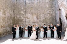 Chi-Richard-Wedding-263.jpg
