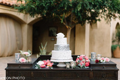 Chi-Richard-Wedding-717.jpg