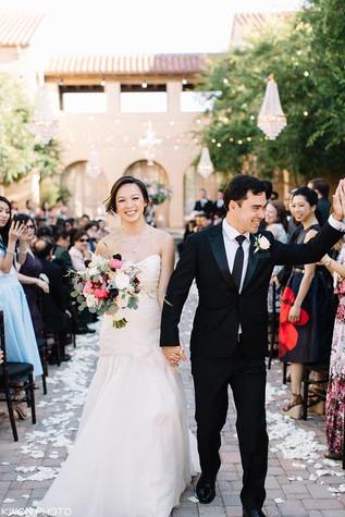 Chi-Richard-Wedding-558.jpg