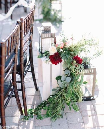Chi-Richard-Wedding-461_Fotor.jpg