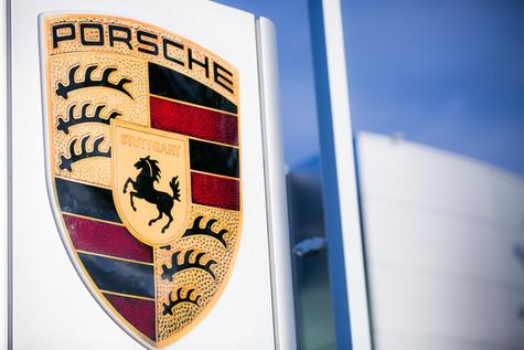 PorscheIrvine-4.jpg