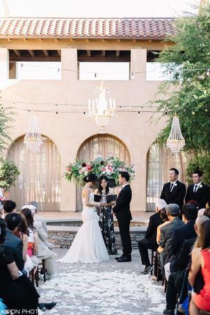 Chi-Richard-Wedding-522.jpg