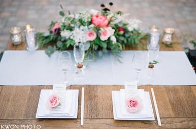 Chi-Richard-Wedding-712.jpg
