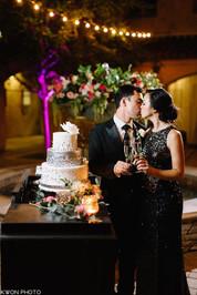 Chi-Richard-Wedding-955.jpg