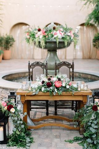 Chi-Richard-Wedding-732.jpg