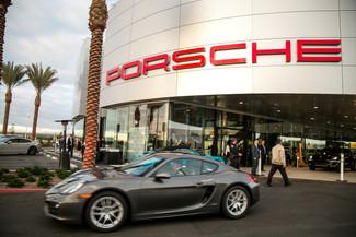 PorscheIrvine-10.jpg