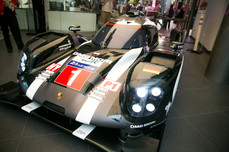 PorscheIrvine-160.jpg