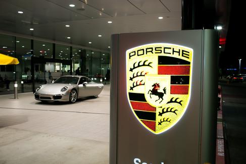 PorscheIrvine-454.jpg