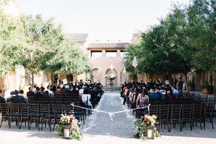 Chi-Richard-Wedding-465.jpg