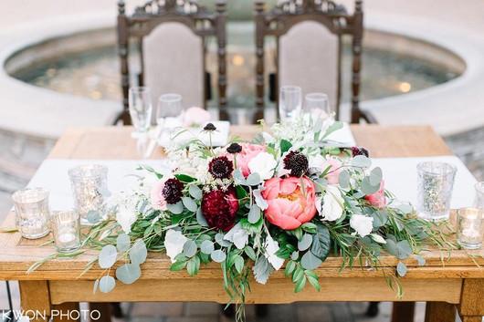 Chi-Richard-Wedding-709.jpg