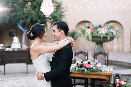 Chi-Richard-Wedding-768.jpg