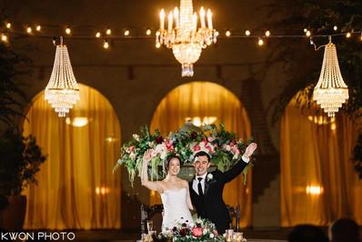 Chi-Richard-Wedding-904.jpg