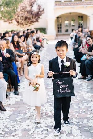 Chi-Richard-Wedding-490.jpg