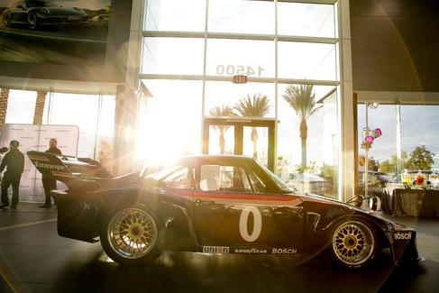 PorscheIrvine-45.jpg