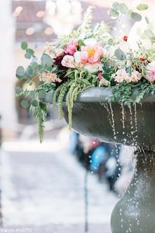 Chi-Richard-Wedding-466.jpg
