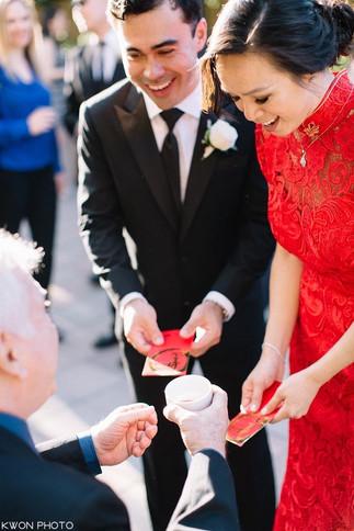 Chi-Richard-Wedding-627.jpg