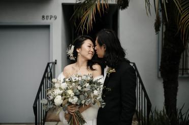 Wedding_Juliana_Paul_LongBeach_JeanLaure