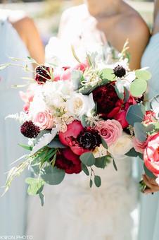 Chi-Richard-Wedding-320.jpg