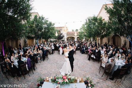 Chi-Richard-Wedding-762.jpg