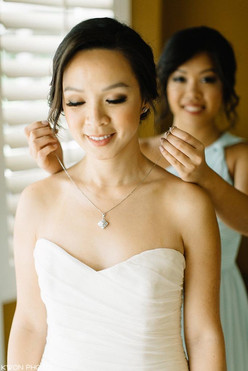 Chi-Richard-Wedding-163.jpg