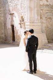 Chi-Richard-Wedding-242.jpg
