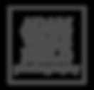 AWP Logo 170x170px.png