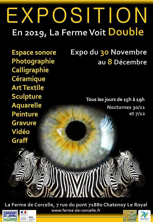 affiche expo double.jpg