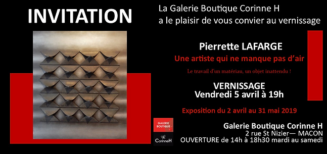 Exposition Galerie boutique.png