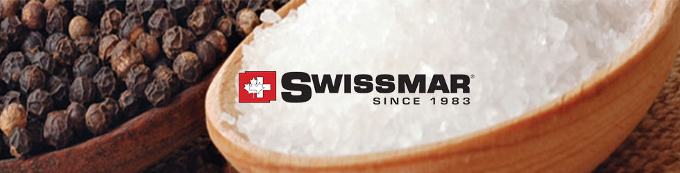 Swissmar Product page-Top banner_updated