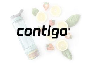 Contigo Brand Story-01 (2).jpg