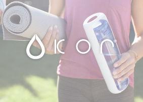 KOR Brand image - GK-01.jpg
