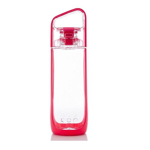 KOR Delta Water Bottle (Tritan) 17oz (500ml) - Atomic Punch