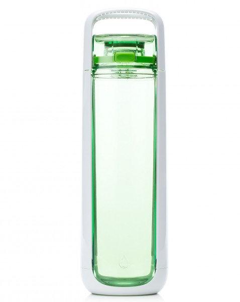 KOR One Water Bottle (Tritan) 25oz (750ml) - Meadow