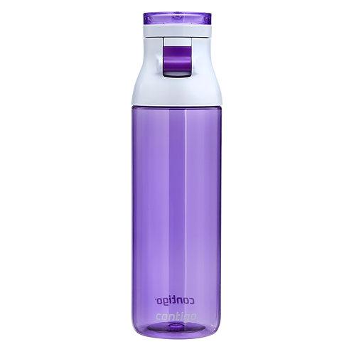 Contigo Jackson Water Bottle (Tritan) 24oz (709ml) - Radiant Orchid