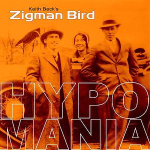 Hypomania Cover.jpg