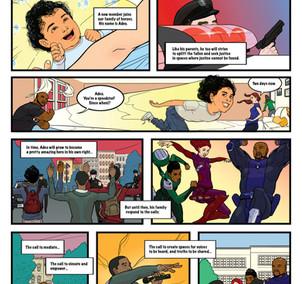 Page 2_White Boarder.jpg
