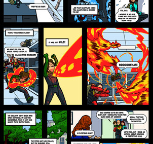 Mike Chapter 2_Finished Page 3_Edit.jpg