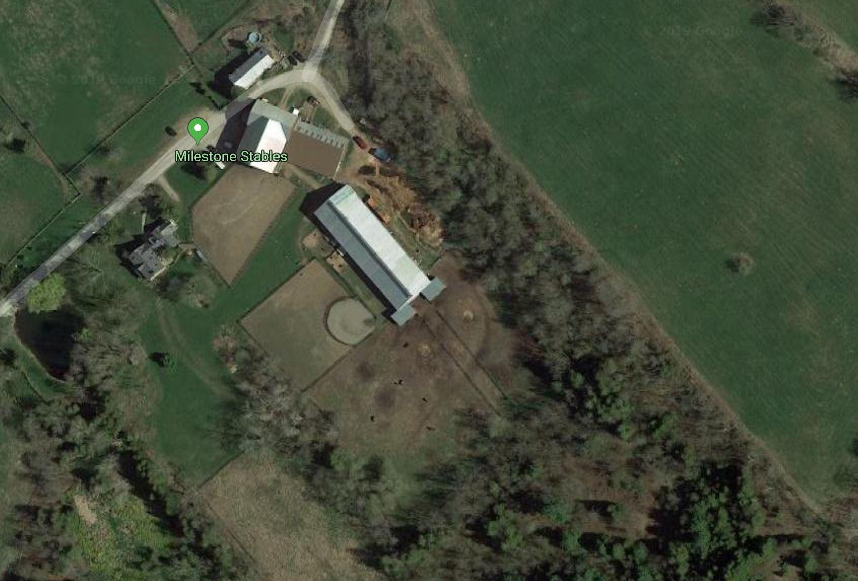 barn and arena_edited.jpg
