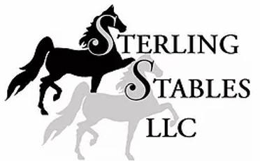 sterling stables.webp