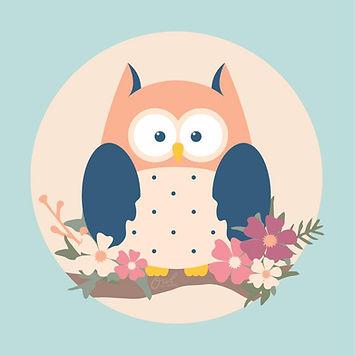 owl be sewing.jpg