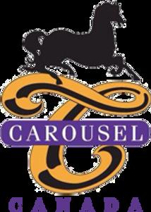 Carousel Canda logo.png