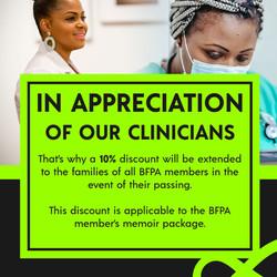fm_discount_bfpa
